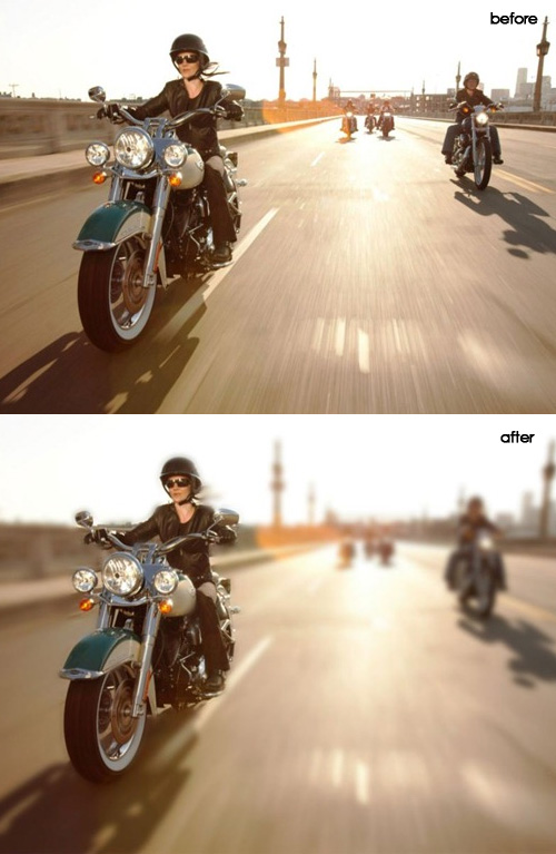 Best Photoshop Tutorials 2014