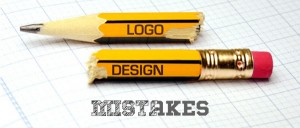 Logo Design Mistakes 2014
