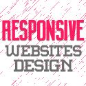 Post Thumbnail of Responsive Websites Design - 27 New Examples