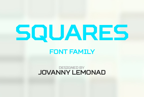 50 Free Fonts - Best of 2014 - 5