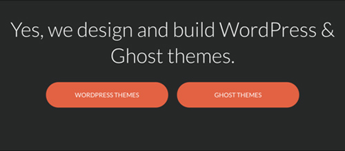 Meanthemes