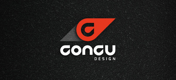 Creative Logo Designs for Inspiration - 17