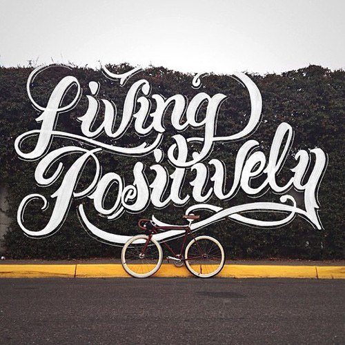 Typography Designs for Inspiration - 22