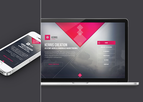 HTML5 CSS3 Websites Design - 25