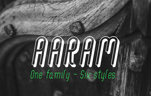 best free fonts for designers - 37