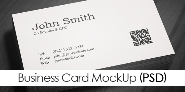 Free minimal business card psd template freebies graphic design free minimal business card psd template wajeb Gallery