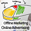 Post Thumbnail of How Offline Marketing Can Still Compete in the World of Online Advertising
