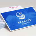 Post Thumbnail of Make Your Business Move to The Forefront with Your Premium Business Cards