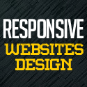 Post thumbnail of Responsive Websites Design – 26 Fresh Examples