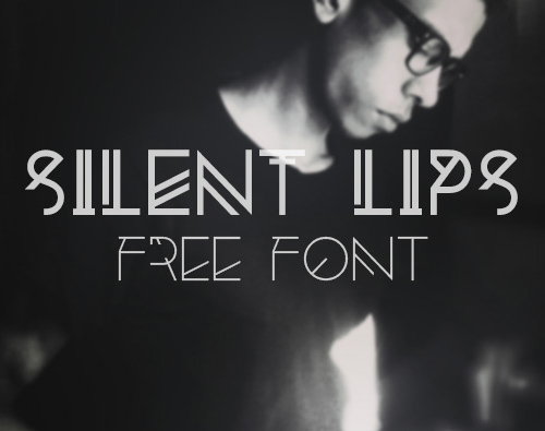 best free fonts for designers - 39