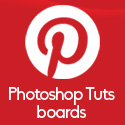 Post Thumbnail of 25 Best Photoshop Tutorials Pinterest Boards You Must Follow
