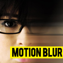 Post Thumbnail of 32 Amazing Motion Blur Photos for Inspiration