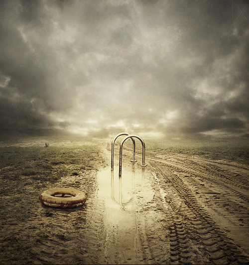 Conceptual Photography - 14