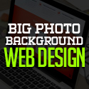 Post thumbnail of Big Responsive Photo Background Websites – 25 Web Design Examples