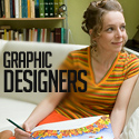 Post thumbnail of Graphic Designers can alter your Identity as a Person or as a Company