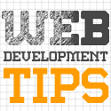 Post Thumbnail of 10 Smartest Ever Web Development Tips