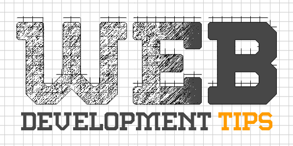 10 Smartest Ever Web Development Tips