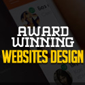 Post thumbnail of Best Award Winning Websites Design – 30 Examples