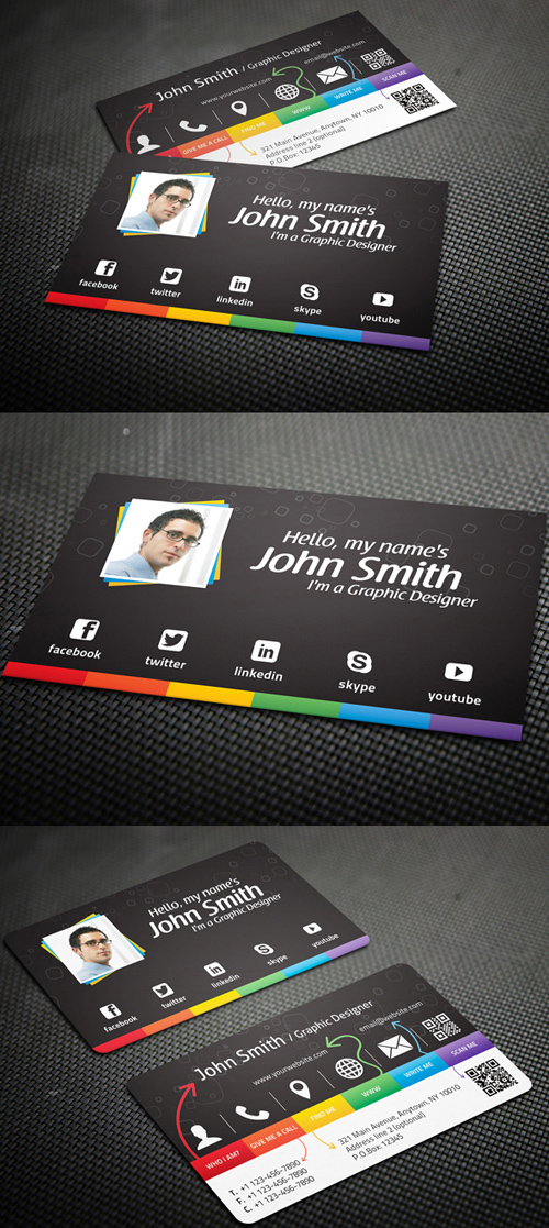 26 designers business card psd templates design graphic design designers business card psd templates 26 colourmoves Images