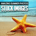 Post thumbnail of In need of summer stock images? Check this list