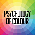Post thumbnail of PSYCHOLOGY OF COLOUR – Why that colour?