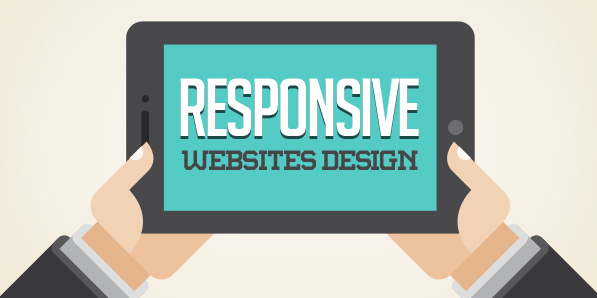 Responsive Websites Design – 25 New Web Examples