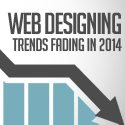 Post Thumbnail of 9 Web Designing Styles that Appear to be Fading in 2014