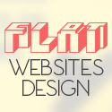 Post thumbnail of Flat Websites Design – 32 New Examples