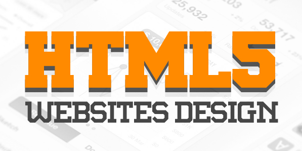html5 websites design 28 inspiring exles web design graphic design junction