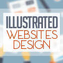 Post thumbnail of Best Illustrated Websites 2014: 30 Inspirational Examples