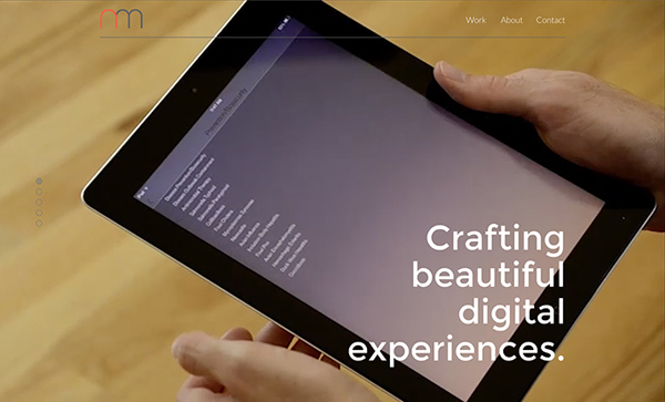 Responsive Web Design - 25 New Websites | Web Design