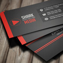 Post thumbnail of Print Ready Corporate Business Cards Design