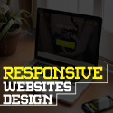 Post thumbnail of Responsive Websites Design – 32 Inspiring Web Examples