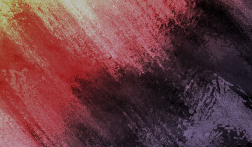 Grunge Brushes for Photoshop