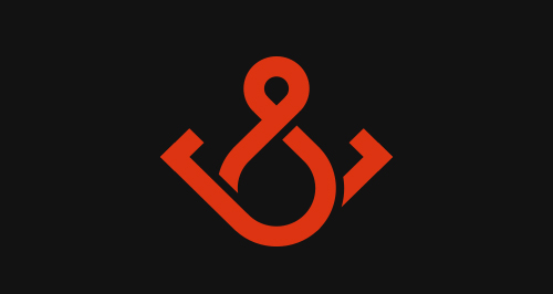 UC Monogram by Jonas
