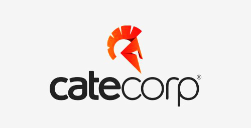 Cate Corp by Chris Bernay