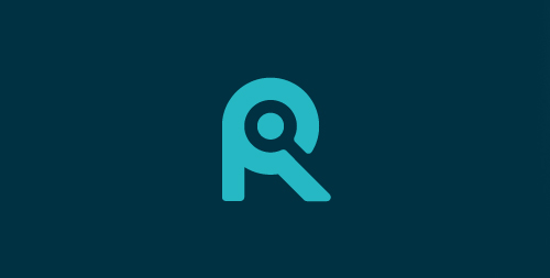 Rsearch by Luis Lopez Grueiro