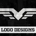 Post thumbnail of 27 Creative Logo Designs for Inspiration #31