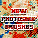 Post Thumbnail of Photoshop Brushes: 25 Sets of Free Brushes for Designers