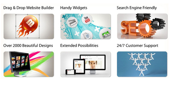Top 20 Web Development Tools