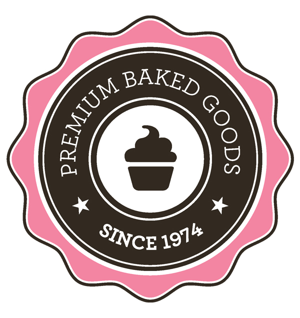 Graphics for bakery vintage labels free graphics www free vector bakery logos and label vector graphic design junction pronofoot35fo Image collections