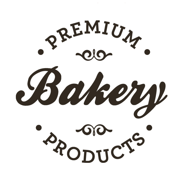Bakery Products Logo