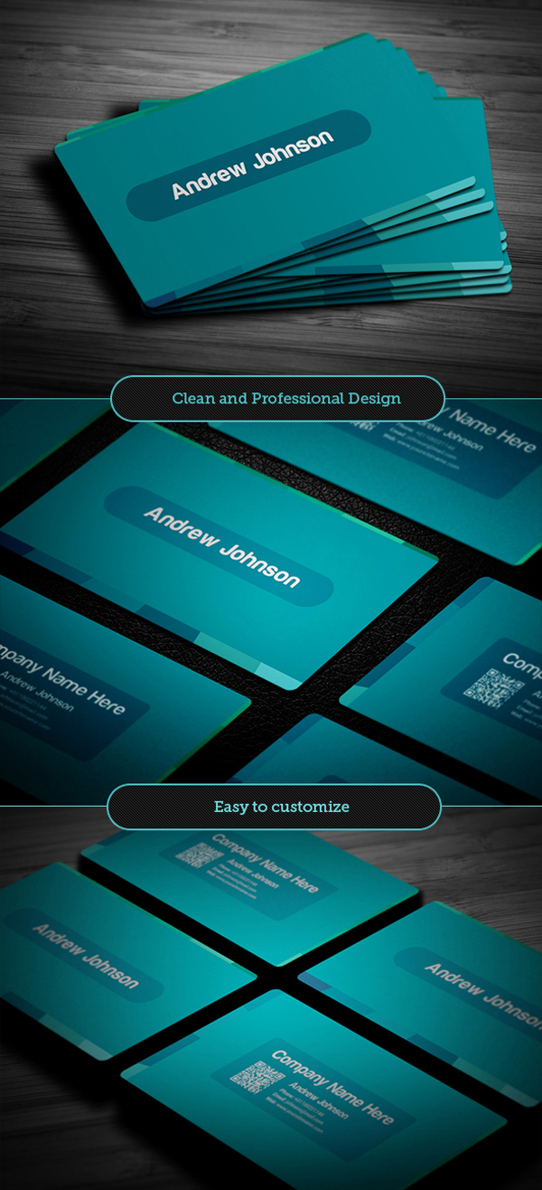 Free business cards psd templates print ready design freebies free print ready business card colourmoves