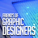 Post Thumbnail of Graphic Designers 10 Best Friends
