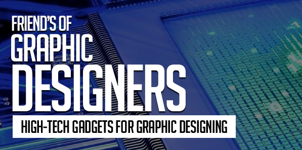 Graphic Designers 10 Best Friends
