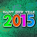 Post thumbnail of 2015 New Year Vector Designs Wallpapers, Calendar & Greeting Cards