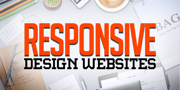 Responsive Design Websites – 30 Examples