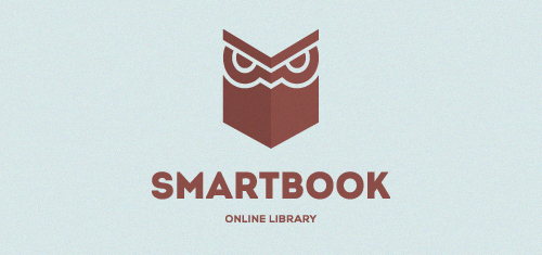 Best Logos of the Year 2014 - 45