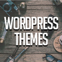 Post Thumbnail of 15 Ultimate Responsive WordPress Themes