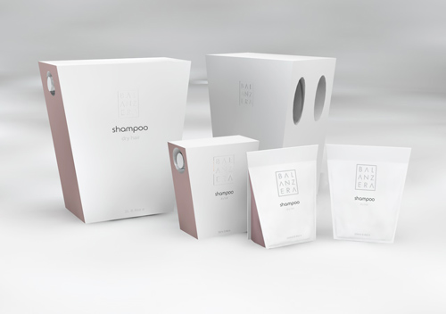 Modern Packaging Design Examples for Inspiration - 15